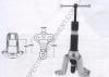 AE310028 Jonnesway обратный молоток гидравлический