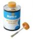 Инерлайнер (восстановитель безкамерного слоя) HATCO