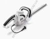 Электрические ножницы ALPINA H500E (Италия/Китай)