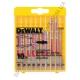 Набор полотен по металлу DeWALT DT2292 (США/Швейцария)