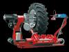 NAVIGATOR 41.11 BUTLER шиномонтажный станок для монтажа и демонтажа шин грузовых автомобилей, Италия