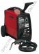 Сварочный аппарат для сварки MIG-MAG Telwin TELMIG 150/1 Turbo
