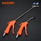 Профессиональный продувочный пистолет 110 мм Harden Tools 671005