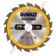 Диск пильный DeWALT DT1943 (США/Китай)