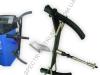 Адаптер для балансировки колес мотоциклов (для CB1930) Trommelberg MJ-II.36 (Германия/Тайвань)