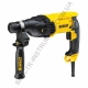 Перфоратор SDS-Plus DeWalt D25133K (США/Чехия)