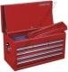 Ящик для инструмента King Tony 87411-6B