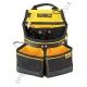Поясная сумка DeWALT DWST1-75650 (США/Китай)