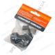 A90014RK Ombra ремкомплект для A90014