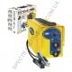 Сварочный инвертор GYSMI 200 P GYS 030794 (Франция)