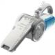 Аккумуляторный пылесос Pivot BLACK+DECKER PV1020L (США/Китай)