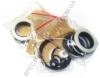 AE010010-RK Jonnesway ремонтний комплект для набору AE010010 (прокладки, сальники)