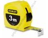 Рулетка измерительная STANLEY 0-30-487 (США/Таиланд)
