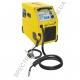 Сварочный полуавтомат SMARTMIG 142 GYS 033153 (Франция)