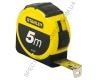 Рулетка измерительная STANLEY 0-30-697 (США/Таиланд)