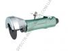 JAT-6421 Jonnesway пневматическая отрезная машинка 3/8', 20000 об/мин, 170 л/мин