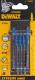 Полотно для электролобзика универсальное DeWALT DT2054 (США/Швейцария)