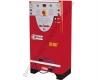 Генератор азота малой и средней производительности HN - 6127