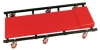 Лежак подкатной  Ombra OR6451