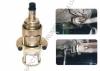 AN010117 Jonnesway установщик/съемник втулок нижнего рычага независимой подвески BENZ (W140)