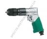 JAD-6234AQ Jonnesway дрель пневматическая с реверсом 1800 об/мин 113 л/м, самозажим