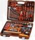 OMT101S Ombra универсальный набор инструмента, 101 предмет