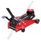 T83000ET Torin домкрат подкатной профессиональный 3т с педалью