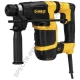 Перфоратор SDS-Plus DeWALT D25052K (США/Чехия)