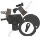 T04150-RK  Jonnesway ремкомплект для динамометрического ключа T04150
