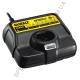 Зарядное устройство для литий-ионных аккумуляторов DeWALT DCB095 (США/Китай)