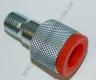 AE010010-01C Jonnesway клапан для гидронасосов