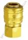 GM-04AF Jonnesway быстросъемный разъем для пневматических изделий 1/2' (мама) внутренняя резьба