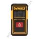 Дальномер лазерный DeWALT DW030PL (США/Китай)