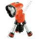 Фонарик светодиодный на треноге BLACK+DECKER BDHT0-71626 (США/Китай)
