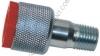 AE010020-16 Jonnesway переходник для гидравличекого инструмента #СP211