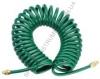 JAZ-7214J Jonnesway шланг спиральный для пневмоинструмета 8ммх12ммх13м