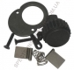 T04700-RK  Jonnesway ремонтний комплект для динамометрического ключа T047