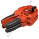 Зажим ручной - струбцина BLACK+DECKER BDHT0-83181 (США/Китай)