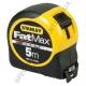 Рулетка измерительная магнитная STANLEY FMHT0-33868 (США)