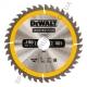 Диск пильный DeWALT DT1945 (США/Китай)