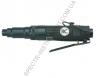 4775  Rodcraft пневматический шуруповерт с реверсом и встроеным магнитным держателем, 3-13 Нм, 180 л/мин, 2000 об/мин, вес 1,10 кг