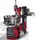 TС 528 IT M&B Engineering шиномонтажный станок, автоматический двухскоростной+TECNOHELP, Италия