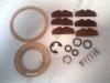 JAI-0405-RK Jonnesway ремонтный комплект для пневматического гайковерта JA