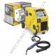 Сварочный полуавтомат SMARTMIG 162 GYS 033160 (Франция)