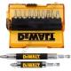 Набор бит DeWALT DT71570 (США/Китай)