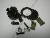 R0603RK Jonnesway ремкомплект для трещотки R0603