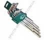 H08S110S Jonnesway комплект угловых ключей