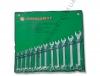W26112S Jonnesway набор ключей комбинированных 8-22мм, 12 предметов