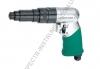 JAB-1017 Jonnesway пневматический шуруповерт 1800 об/мин, 113 л/мин, 1/2', 190мм