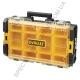 Органайзер DeWALT DWST1-75522 (США/Израиль)